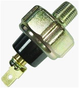 Cens.com Oil Pressure Switch HANG JI INDUSTRIAL CO., LTD.