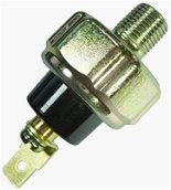 Cens.com Oil Pressure Switch HANG JI INDUSTRIAL CO., LTD.