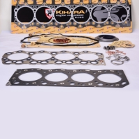Cens.com Cylinder Head Gasket HANG JI INDUSTRIAL CO., LTD.