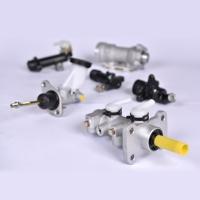 Brake / Clutch Parts