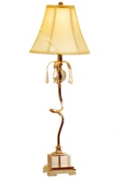 Cens.com Table Lamp RAYDELL INDUSTRIES