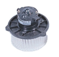 BLOWER MOTOR FOR HEATER