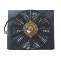 Cens.com AIR CONDITIONER COOLING FAN HSIN YANG ELECTRICAL ENTERPRISE CO., LTD.