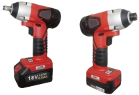 Cens.com Master Silent Chain Cutting & Riveting Tool Set-Motorcycle Tools DRAGON-STONE MK INDUSTRIES CO., LTD.