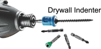 Multi Motorcycle Flywheel Puller Tool-Motorcycle Tools