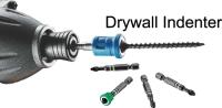 Multi Motorcycle Flywheel Puller Tool-Motorcycle Tools