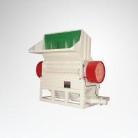 KWM-50 Crusher