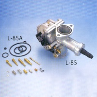 CARBURETOR REPAIR KIT/ CARBURETOR
