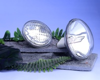 Sealed Beam Par Lamp
