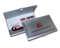 Cens.com  CARD CASE CHU GUANG AUTO ACCESSORIES CO., LTD.