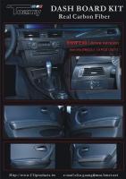 BMW E90 (4D)(I DRIVE MODEL) 2005~2011