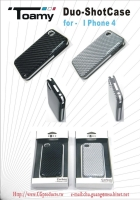Cens.com Duo-Shot Case CHU GUANG AUTO ACCESSORIES CO., LTD.
