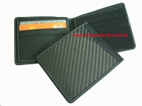 Cens.com WALLET CHU GUANG AUTO ACCESSORIES CO., LTD.
