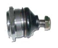 Cens.com Ball Joints RUILI MACHINERY CO., LTD.