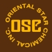 ORIENTAL STAR CHEMICAL INC.