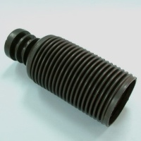 Shock Absorber Boot, Shock Absorber Dust Cover