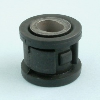 Cens.com RUBBER BUSHING ORIENTAL STAR CHEMICAL INC.