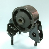 Cens.com ENGINE MOUNTING ORIENTAL STAR CHEMICAL INC.