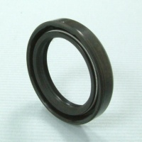 Cens.com OIL SEAL ORIENTAL STAR CHEMICAL INC.