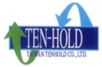 TAIWAN TEN-HOLD CO., LTD.
