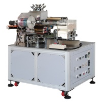 Pen-Holder Automatic Heat Transfer Printing Machine