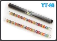 YT-80 printing sample