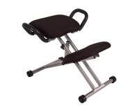 Designer Kneeler Chair