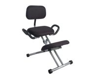 professional kneeler chair