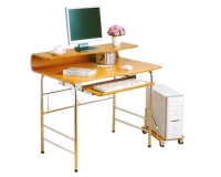 Designer Luxurious Quality Workstation