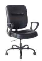 Cens.com Office Chair, Task Chair, Office Furniture WELLTRUST INDUSTRIES CO., LTD.