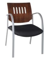 designer guest chair