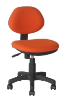 Multi-purpose Fabric Task Chairs