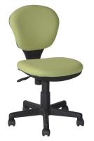 Multi-purpose Fabric Task Chairs