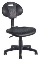 Plastic Office Chairs