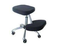 Kneeler Chair