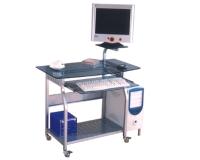 Cens.com Designer Luxurious Quality Workstation 鑫鋒國際企業股份有限公司