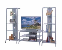 Cens.com TV RACK WELLTRUST INDUSTRIES CO., LTD.