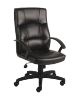Office Chair, Task Chair, Office Furniture