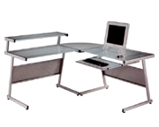 Designer Luxurious Quality Workstation