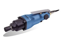 Cens.com Air Screwdriver SUNCO PNEUMATIC TOOLS CO., LTD.