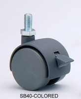 Cens.com Caster JENP JOU ENTERPRISE CO., LTD.