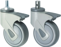 Cens.com Hospital Bed Caster JENP JOU ENTERPRISE CO., LTD.