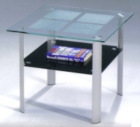 Cens.com End Table FINE VARIETY INTERNATIONAL CO., LTD.