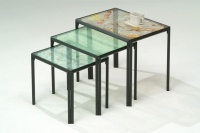 Cens.com Nest Table FINE VARIETY INTERNATIONAL CO., LTD.