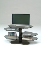 Cens.com TV & audio stand FINE VARIETY INTERNATIONAL CO., LTD.