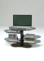 TV & audio stand