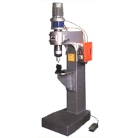 Ground-Stand of Pneumatic Riveting Machine(Pneumatic Type)