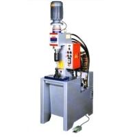 Improved High Output Hydraulic  Riveting Machine(Hydraulic Type)