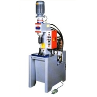 改良式高出力油壓式鉚釘機(油壓式)