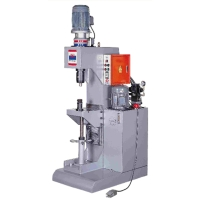 Cens.com Hydraulic Type Riveting Machine(Hydraulic Type) CHANG LIAN FA MACHINERY CO., LTD.